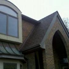 Cleveland roofing 13